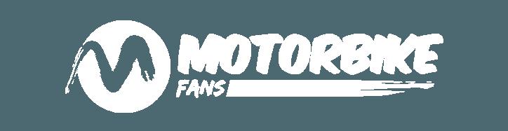 Motorbike Fans
