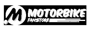 MotorbikeFans Eshop