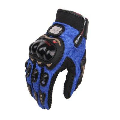Motorcycle Air-soft Sports Gloves