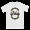 Built For Speed Unisex T-Shirt
