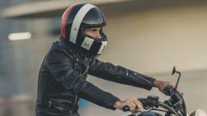 Best Motorcycle Full Face Helmets