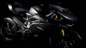 t12 massimo sports motorcycle