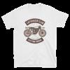 CafeRacer Club Unisex T-Shirt