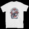 Classic Racing Team Unisex T-Shirt