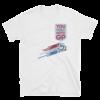 You Had Me At MotoGP Unisex T-Shirt