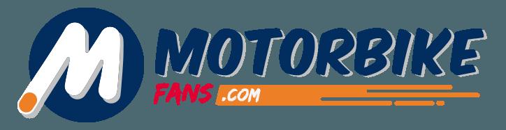 Motorbike Fans Eshop